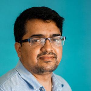Thakur Prasad Adhikari