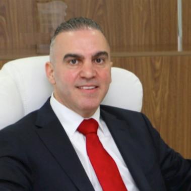 Asad Abass