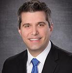 Bryan Powrozek