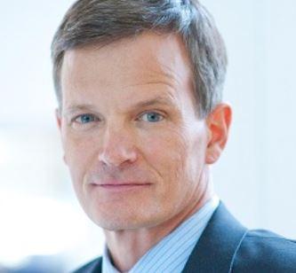 Chris Geier