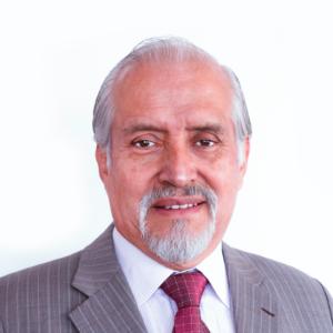 Wilson Silva Managing Partner Photo
