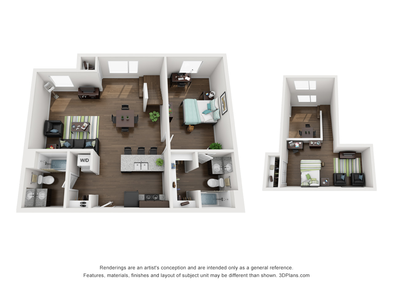 1 Bedroom Apartments Stillwater Ok