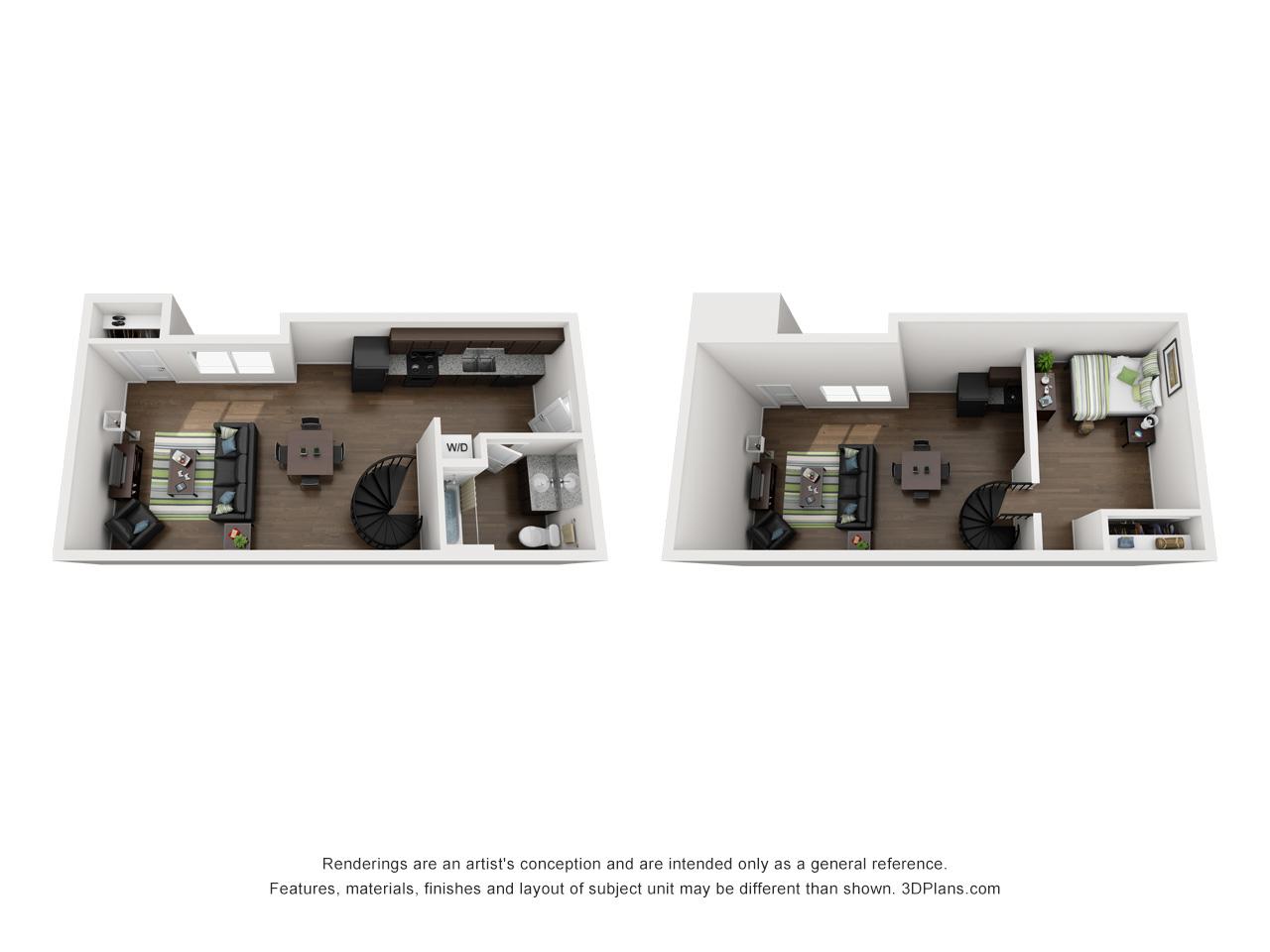 312_elm_studio_loft