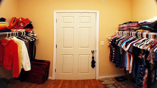 1030 vattier closet