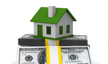 Private Mortgage Insurance, MIP, When to Stop Paying