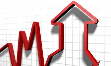 Total Housing Starts Down but Single-Family Construction Strong