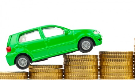 What Can You Save if You Go Without a Car