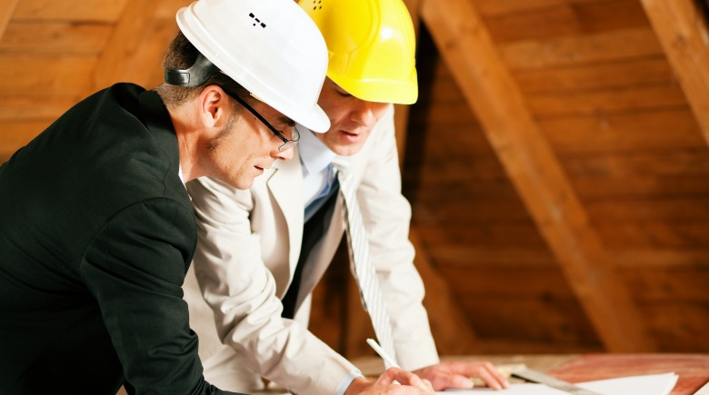 The Importance of Having a Good House Inspector