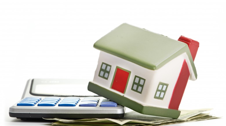 Estimating Mortgage Interest for a 30 Year Loan