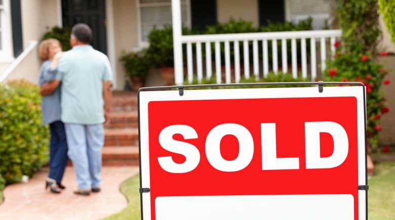 One Month Changes That Can Make a Big Difference In Selling Your Home