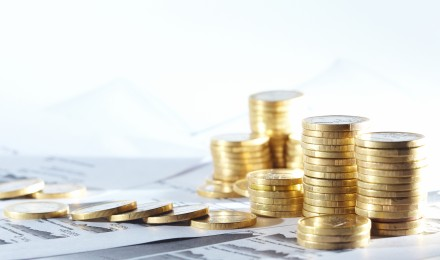 How Can Investment Banks Help You