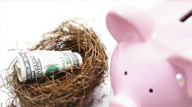 Setting Up a Roth IRA for Your Children With Jobs