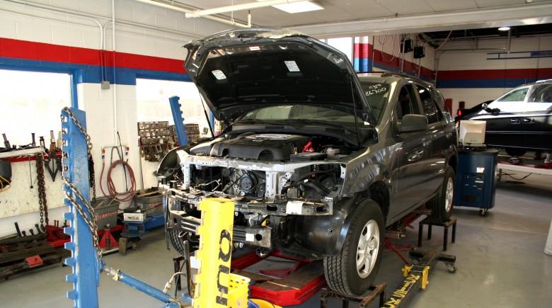 Making Sure You Have Enough Car Insurance