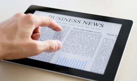 PrimeRates Market Talk: Jobs, Bonds, G20