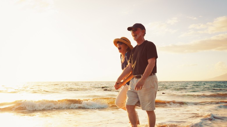 Study: Spouses Influence Retirement Decisions — And Satisfaction