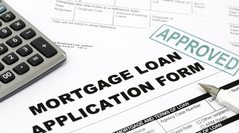 4 Reasons to Get Prequalified for a Mortgage
