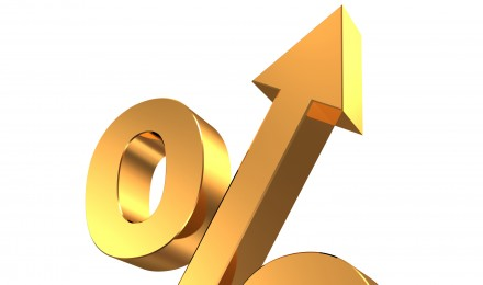 Negative Interest Rates Next Step In Europe?