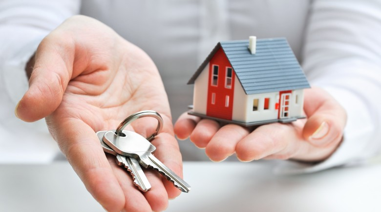 Should You Rent or Buy Your Next House?