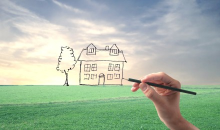 Should I Get a Fixed-Rate or an Adjustable Rate Mortgage?