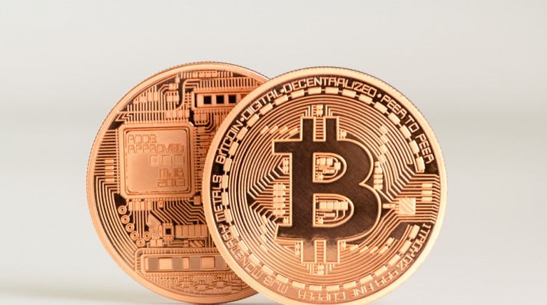 """The End Of BitCoin? China Squashes, U.S. """"Reaches Out"""""""