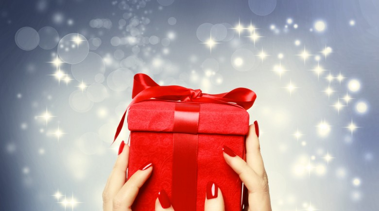 Gift Giving And The Psychology Behind It