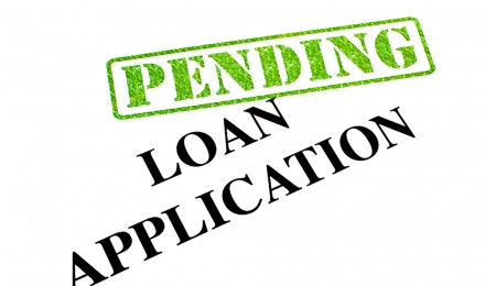 3 Reasons Why You Should Never Cosign a Loan