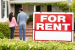 Four Ways To Make Renting With Bad Credit Easier