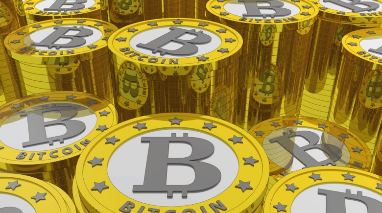 What Is The True Bitcoin Value? $1,300 It Is!