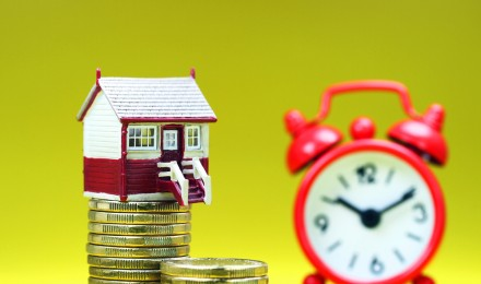 Five Ways to Messing Up Mortgage Refinancing