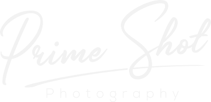 Prime Shot Photography