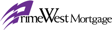 meWest Mortgage