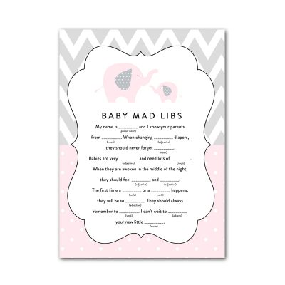 baby-mad-libs-pink-elephant