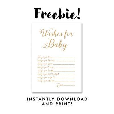thumb_free85-copy