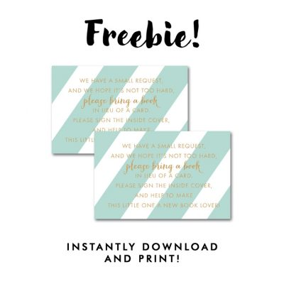thumb_free11-copy