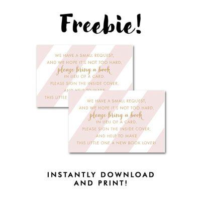 thumb_free10-copy