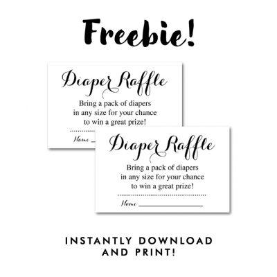 thumb_free5-copy