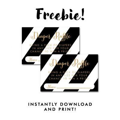 thumb_free25-copy