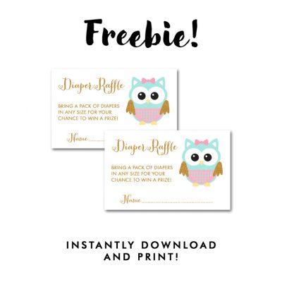 thumb_free64-copy