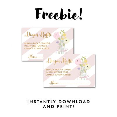 thumb_free65-copy