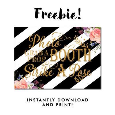 thumb_free_printable11