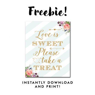 thumb_free_printable1