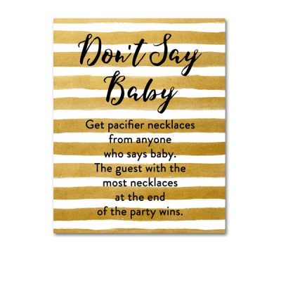Baby-Shower-Printable-Gold-Foil-Dont-Say-baby