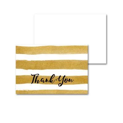 Baby-Shower-Printable-Gold-Foil-Card