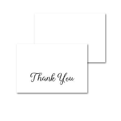 Baby-Shower-Printable-Elegant-Black-And-White-Card
