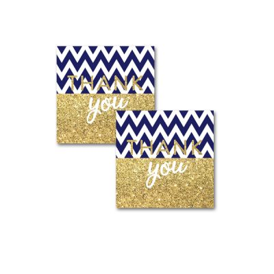 Baby-Shower-Printable-Navy-Gold-Thank-You-Tags