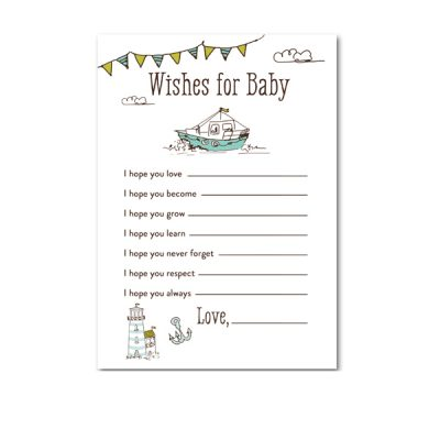 Baby-Shower-Printable-Nautical-Wishes-For-Baby