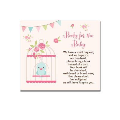 Baby-Shower-Bird-Cage-Books-For-Baby