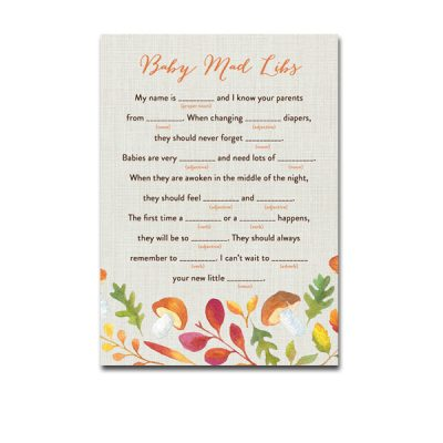 Baby-Shower-Fall-Leaves-Baby-Mad-Libs