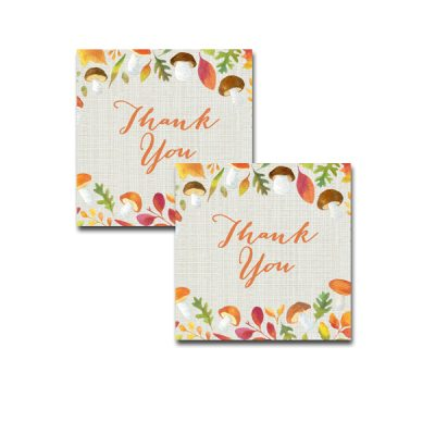 Baby-Shower-Fall-Leaves-Thank-You-Tag