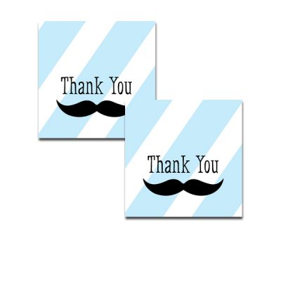 Blue-Mustache-Thank-You-Tags